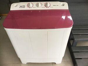 Twin Tub Washing Machine Lambton Newcastle Area Preview