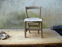 Seggiola Seggiolina Piccola Da Bambino Primo 900 -  - ebay.it