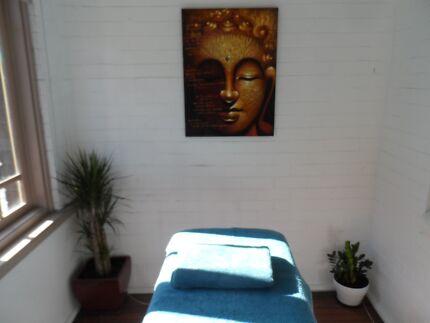M4m massage orange county