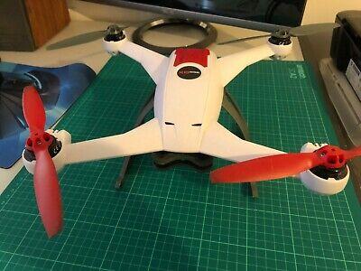 HORIZON HOBBY Blade 350 QX Quadcopter