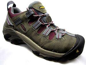 Keen Tennis Shoes Womens Size   Amazon