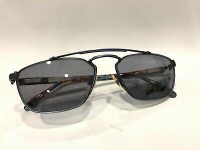 Davidhoff    Vintage Sonnenbrille  Model 9713  - 710