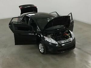2013 Ford Fiesta SE 4 Portes Mags*Bluetooth*Sieges Chauffants*