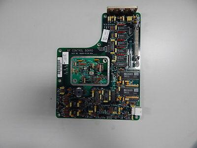 Thermo Pcb Rf Voltage Control Pn 96000-61100