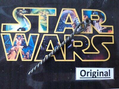 Star wars vintage arme Original Bib Fortuna