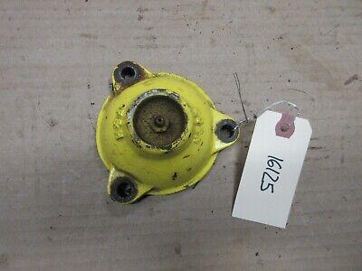 John Deere A B D Gp D Wheel Hub Cap Fh N353