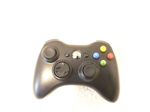 xbox wireless controller for sale