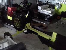 Wood Spliter Towable Northam 6401 Northam Area Preview