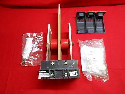 Ge Sgpc7 Plug-in Base - New In Box