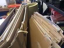 Boxes 50+ Footscray Maribyrnong Area Preview