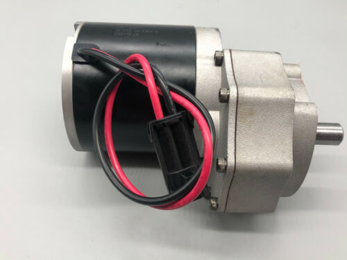 Windsor 53808 Gear Motor 36VDC 300rpm for Chariot iScrub 24