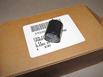 Freed Audio Transformer Part 39482 400hz