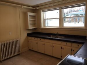 3 bedroom apartment north end Halifax