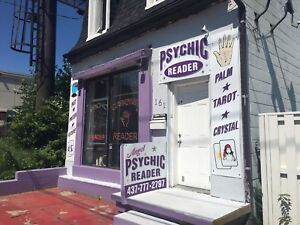 ANGELS PSYCHIC READINGS AND HEALING CENTRE