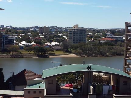 Share unit in Kangaroo Point QLD Kangaroo Point Brisbane South East Preview