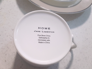 collections myers | Dinnerware | Gumtree Australia Free Local Classifieds : jane lamerton dinnerware - Pezcame.Com