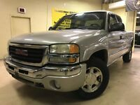 2004 GMC Sierra 1500 SLE Annual Clearance Sale! Windsor Region Ontario Preview