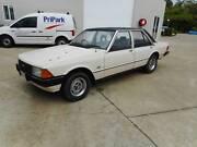 ford falcon xd 1980 auto 6cyl Arundel Gold Coast City Preview