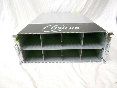 "Intel Storage Server 36 Bay 3.5"" SATA SAS Chassis S2600CP Motherboard 2x1100w PS"
