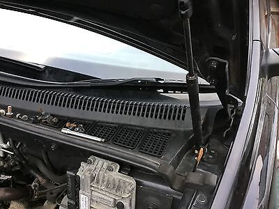 KIA SEDONA BONNET HINGESPAIR 2006 to 2014 all models