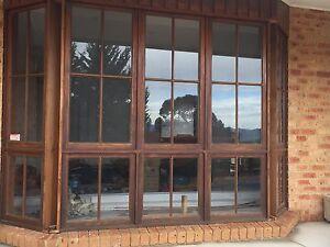 Bay windows for sale Gilmore Tuggeranong Preview