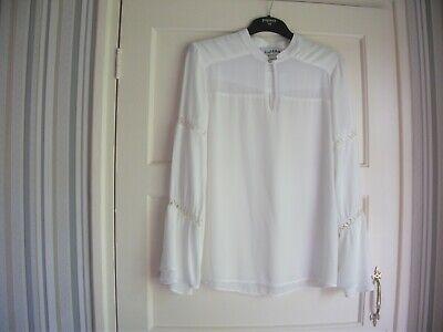 new joseph ribkoff blouse