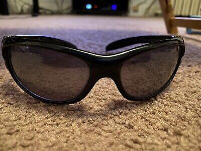WWE Shop Triple H Plastic Sunglasses (Triple H Sunglasses)