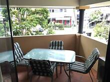 SPRING HILL comprehensively FURNISHED UNIT - 2 Bedr/1Bath/1Car Spring Hill Brisbane North East Preview