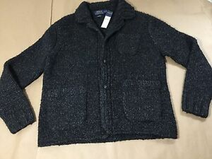4fed4ba34 polo ralph lauren jacket xxl ralph lauren womens sweaters long vest  southwest