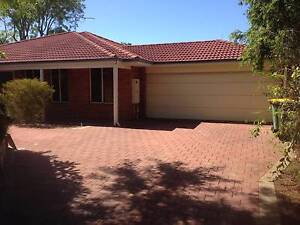 Family home for rent Melville Melville Area Preview