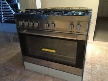 Euro freestanding cooker (free delivery) Kidman Park Charles Sturt Area Preview