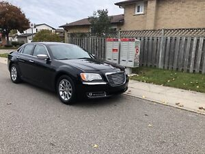 2012 Chrysler 300 Luxury Limited *NEED GONE ASAP* 10/10