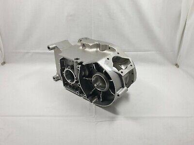 M571 auf 50,1mm aufgebohrt silber Simson Motorgehäuse Motor S70 S83 SR80 70ccm