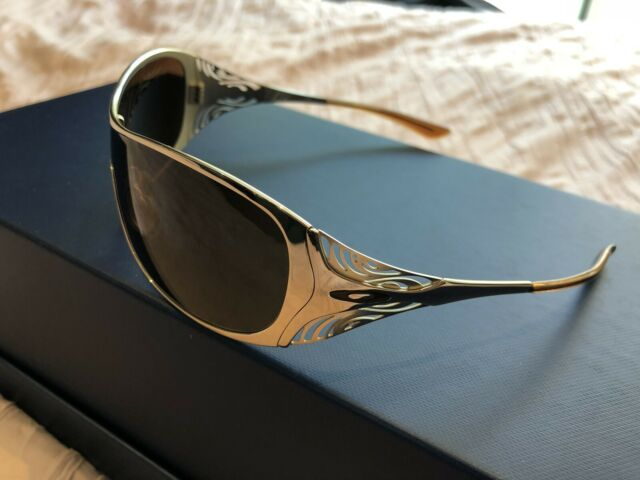 b4fc00819a Oakley (Liv) Sunglasses