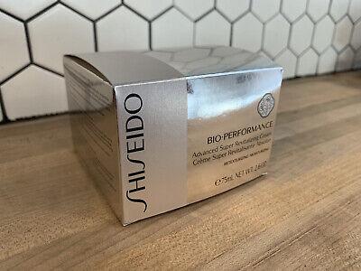 Shiseido Bio-Performance Advanced Super Revitalizing Cream - 75ml