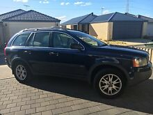 2003 Volvo XC90 Wagon Perth Northern Midlands Preview