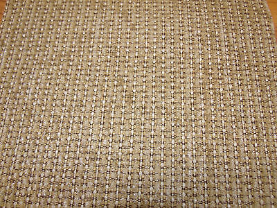 upholstery fabric chenille 54 wide by the yard