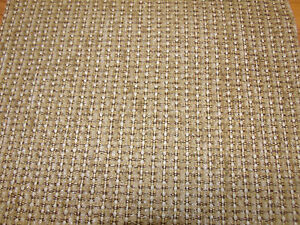upholstery fabric chenille 54 wide by the yard (furniture sofa chair ottoman)