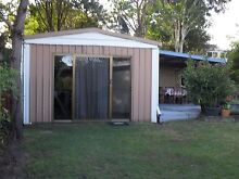 Fully Self Contained Granny Flat - Geebung Geebung Brisbane North East Preview