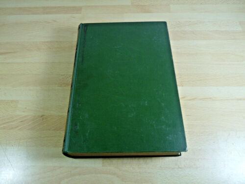 Ludwig Bechstein: Deutsches Sagenbuch - mit 16 Holzschnitten / Gebunden (1930)