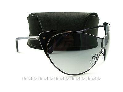 ed8a8a4349 עזרים משקפי שמש לנשים ועזרים משקפי שמש - Tom Ford  פשוט לקנות באיביי ...