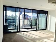 South Yarra 2 bedroom apartment for lease South Yarra Stonnington Area Preview