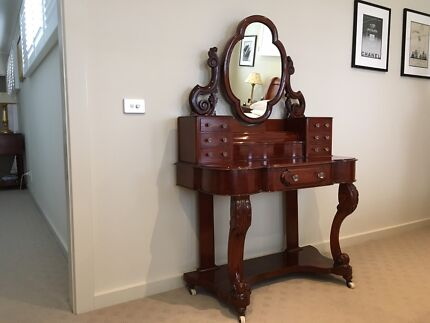 Antiques for sale gumtree australia for Chinese furniture gumtree perth