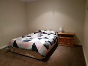 Room for Rent - Innaloo (bills incl) Innaloo Stirling Area Preview