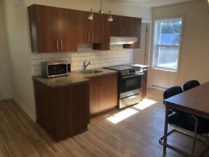 Chambre a louer toute compris valleyfield