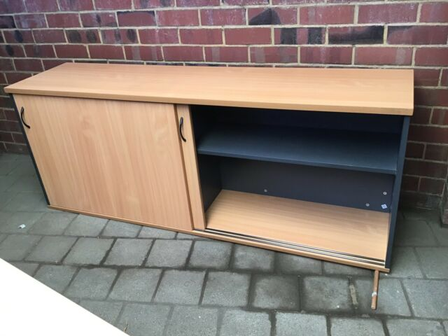 Office Credenza Perth : Credenzas storage cupboard office or home other furniture