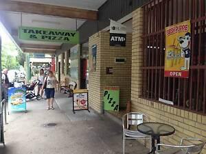 Uki Takeaway Uki Tweed Heads Area Preview