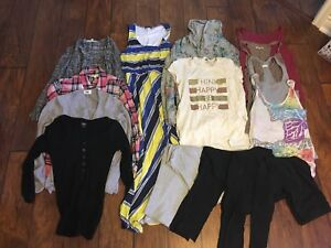 Ladies clothes - take it all for $5!!!
