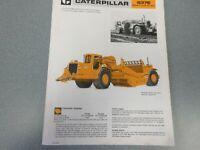 8T6618 Fuel System Gasket Kit Fits Cat Caterpillar 3306 637E