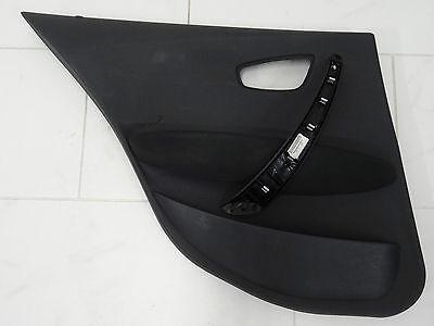 bmw t rverkleidung. Black Bedroom Furniture Sets. Home Design Ideas